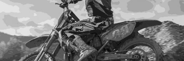 Where to Ride Your Dirt Bike Around Australia This Summer