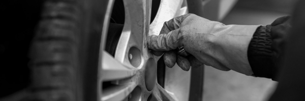 Why You Should Consider Getting Tyre & Wheel Insurance For Your Car